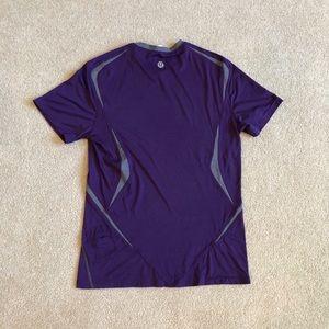 Lululemon Shirt. Men's Small